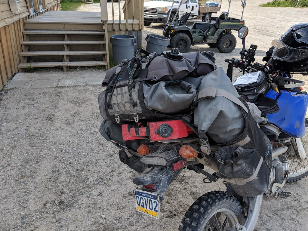 Riding the Most Remote Road in North America, Trans Taiga Rd IMG_20180721_143828-XL