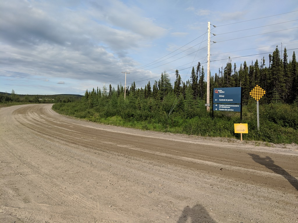 Riding the Most Remote Road in North America, Trans Taiga Rd IMG_20180721_175357-XL