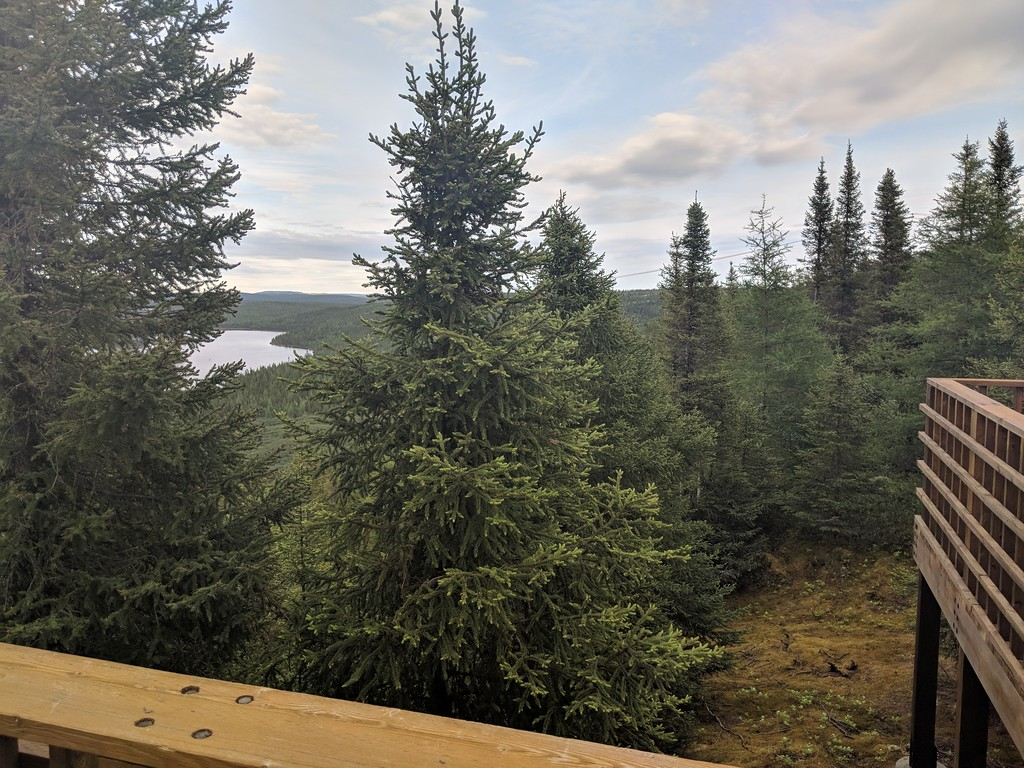 Riding the Most Remote Road in North America, Trans Taiga Rd IMG_20180721_181101-XL