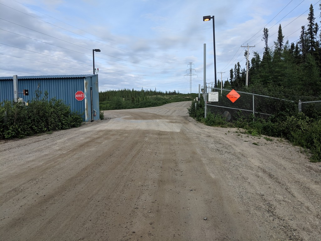 Riding the Most Remote Road in North America, Trans Taiga Rd IMG_20180721_175702-XL