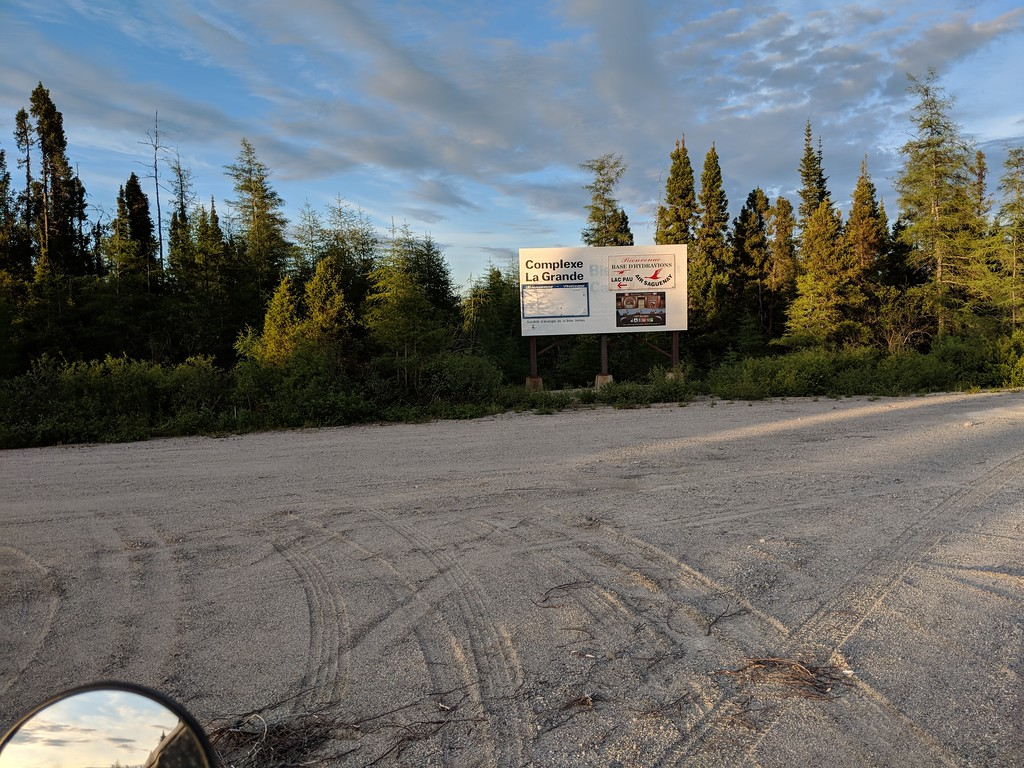 Riding the Most Remote Road in North America, Trans Taiga Rd IMG_20180721_201216-XL