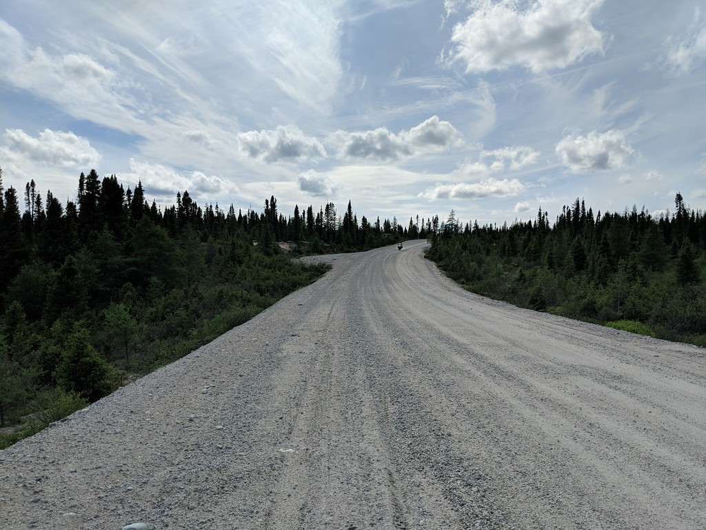 Riding the Most Remote Road in North America, Trans Taiga Rd IMG_20180721_153228-XL