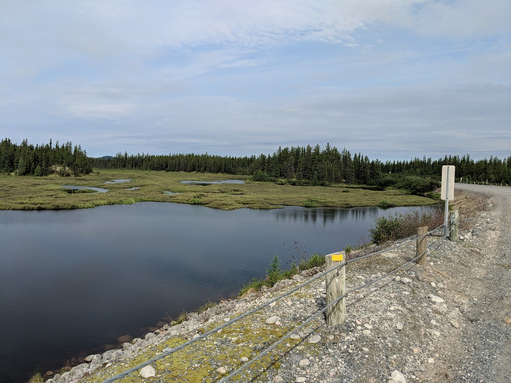 Riding the Most Remote Road in North America, Trans Taiga Rd IMG_20180721_100827-XL