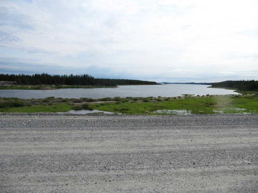 Riding the Most Remote Road in North America, Trans Taiga Rd IMG_0655-XL