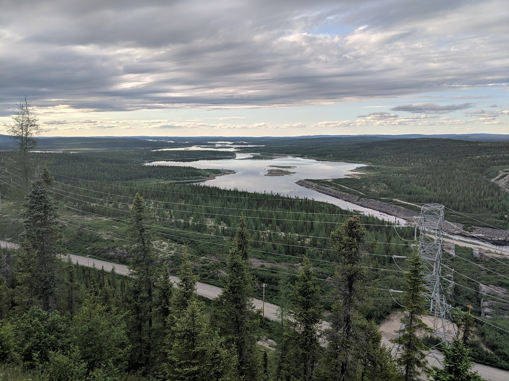 Riding the Most Remote Road in North America, Trans Taiga Rd IMG_20180721_181007-XL