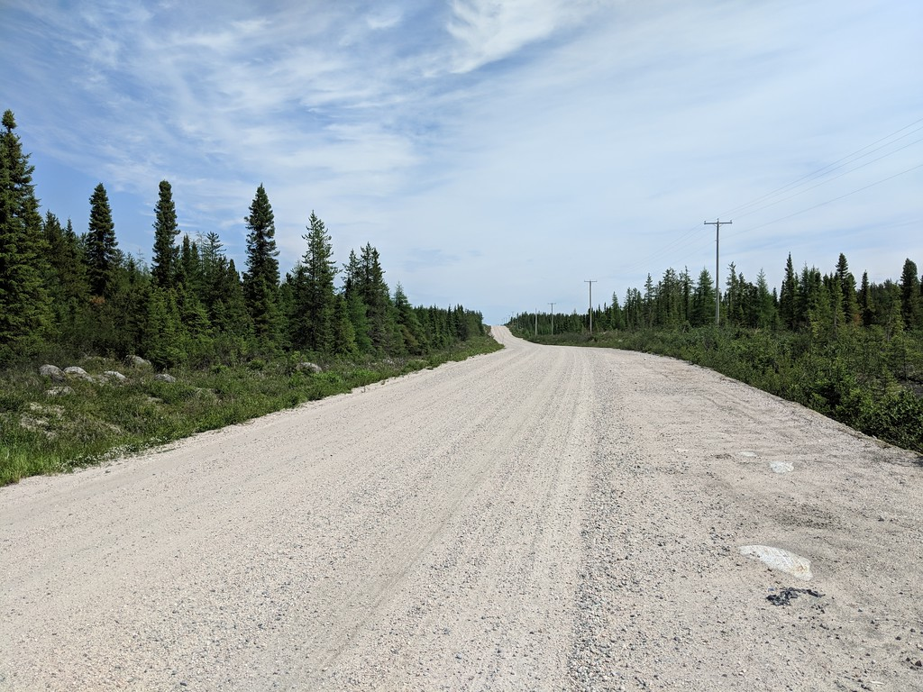 Riding the Most Remote Road in North America, Trans Taiga Rd IMG_20180721_130731-XL