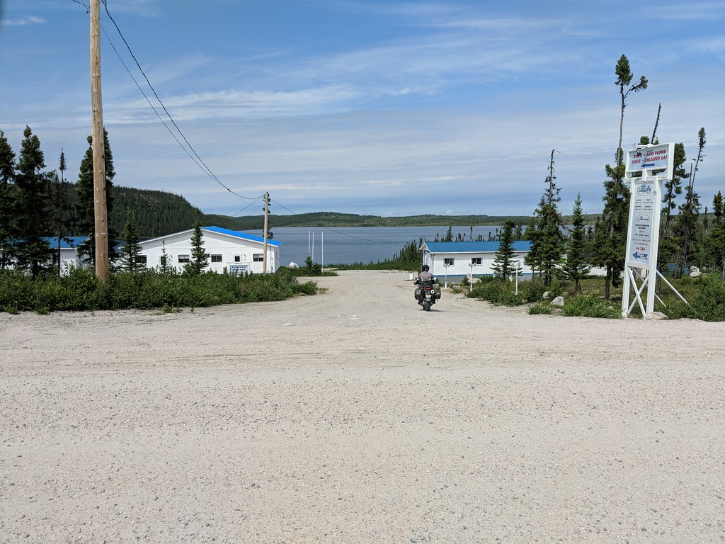 Riding the Most Remote Road in North America, Trans Taiga Rd IMG_20180721_122557-XL