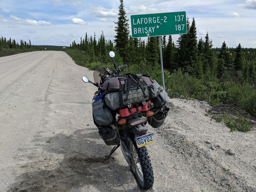 Riding the Most Remote Road in North America, Trans Taiga Rd IMG_20180721_151533-XL
