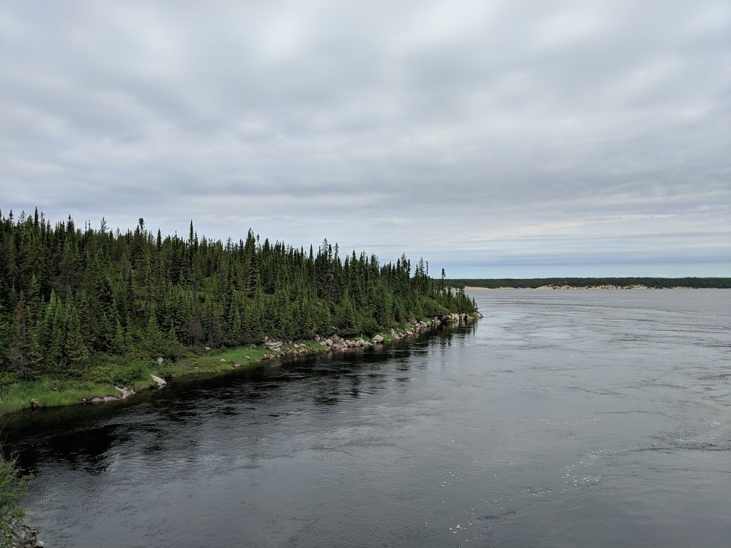 Riding the Most Remote Road in North America, Trans Taiga Rd IMG_20180721_111416-XL
