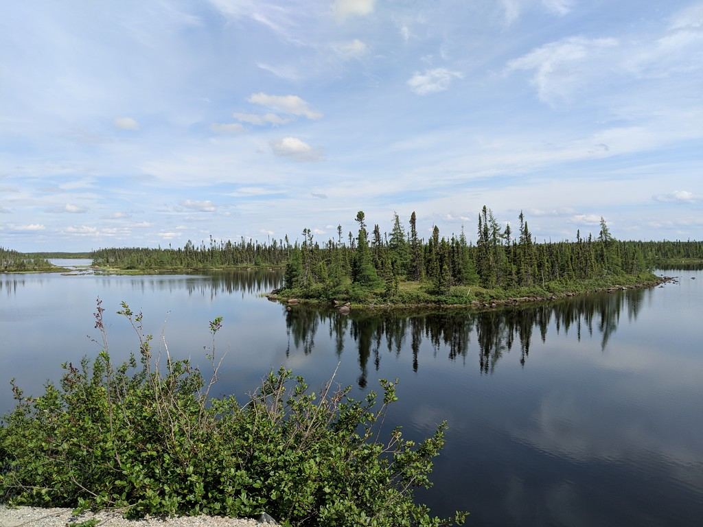Riding the Most Remote Road in North America, Trans Taiga Rd IMG_20180721_155111-XL