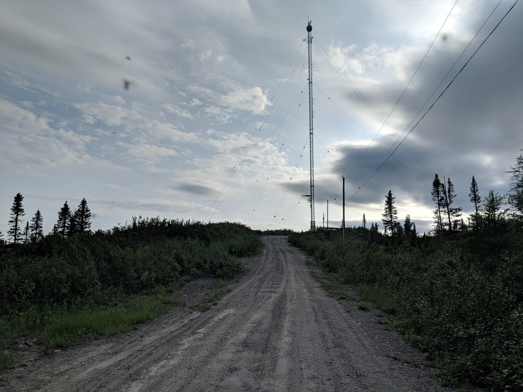 Riding the Most Remote Road in North America, Trans Taiga Rd IMG_20180721_180610-XL