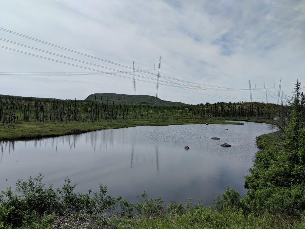 Riding the Most Remote Road in North America, Trans Taiga Rd IMG_20180721_120130-XL