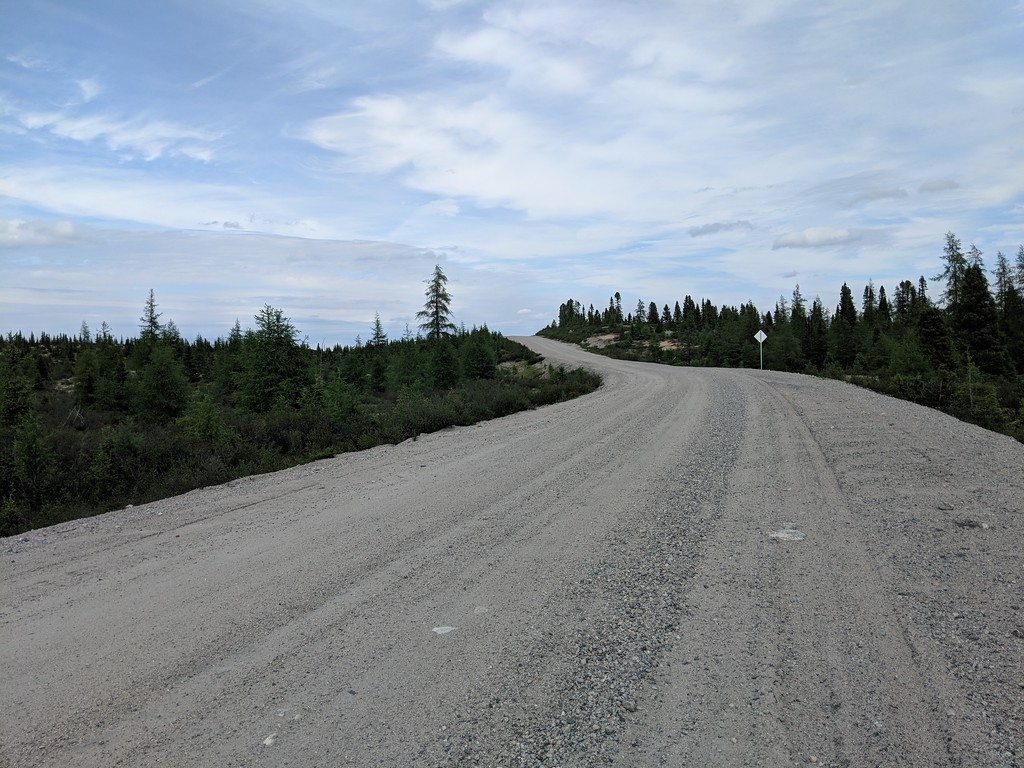 Riding the Most Remote Road in North America, Trans Taiga Rd IMG_20180721_153209-XL