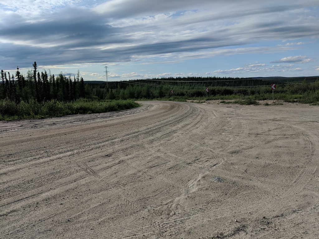 Riding the Most Remote Road in North America, Trans Taiga Rd IMG_20180721_175345-XL