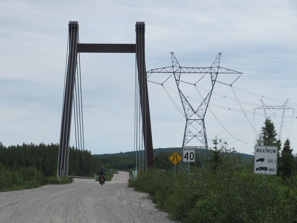 Riding the Most Remote Road in North America, Trans Taiga Rd IMG_0658-XL
