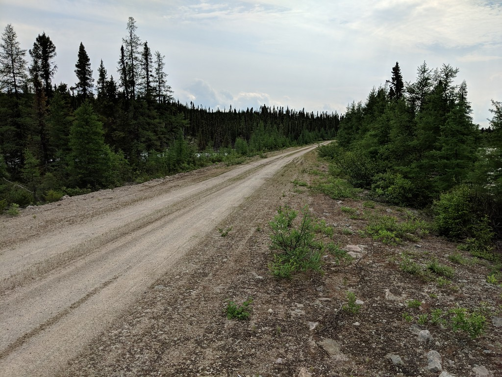 Riding the Most Remote Road in North America, Trans Taiga Rd IMG_20180722_142803-XL