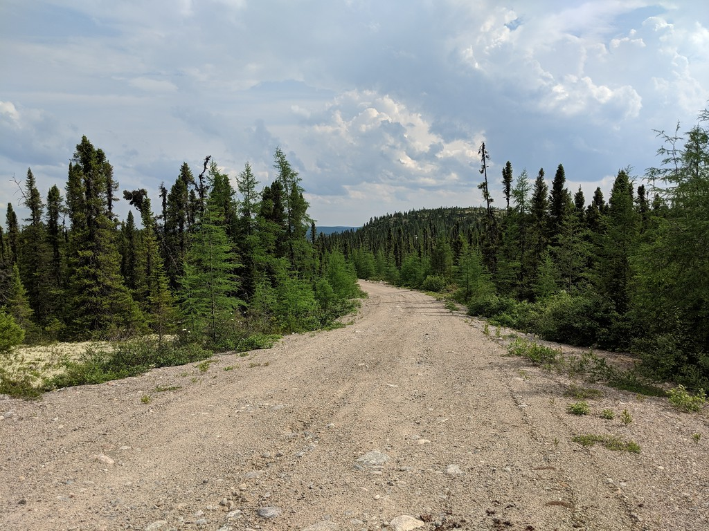Riding the Most Remote Road in North America, Trans Taiga Rd IMG_20180722_152112-XL