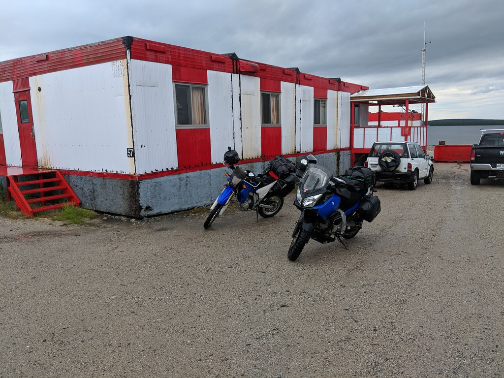 Riding the Most Remote Road in North America, Trans Taiga Rd IMG_20180722_110822-XL