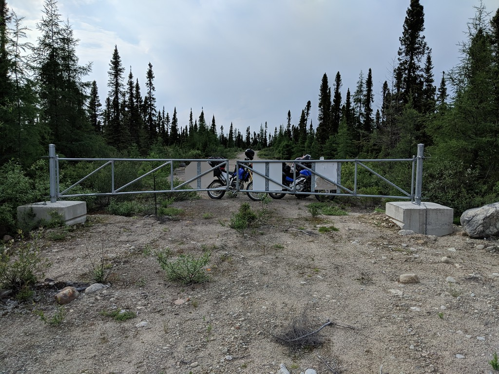 Riding the Most Remote Road in North America, Trans Taiga Rd IMG_20180722_153745-XL