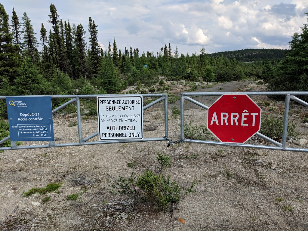 Riding the Most Remote Road in North America, Trans Taiga Rd IMG_20180722_153702-XL