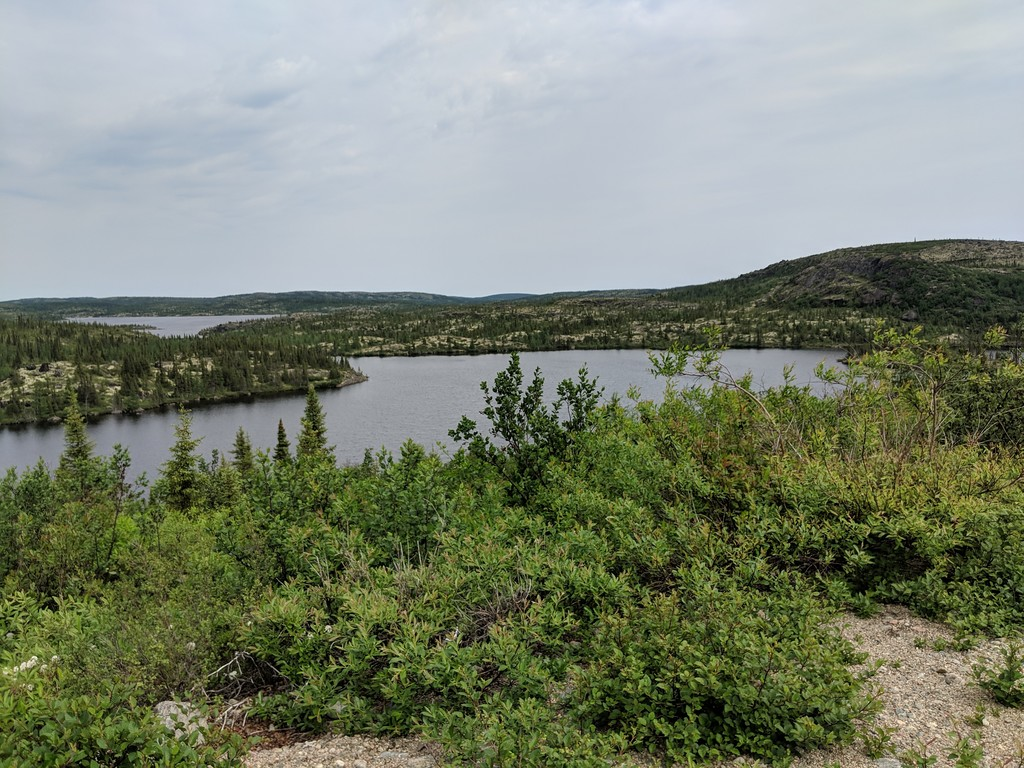 Riding the Most Remote Road in North America, Trans Taiga Rd IMG_20180722_131936-XL