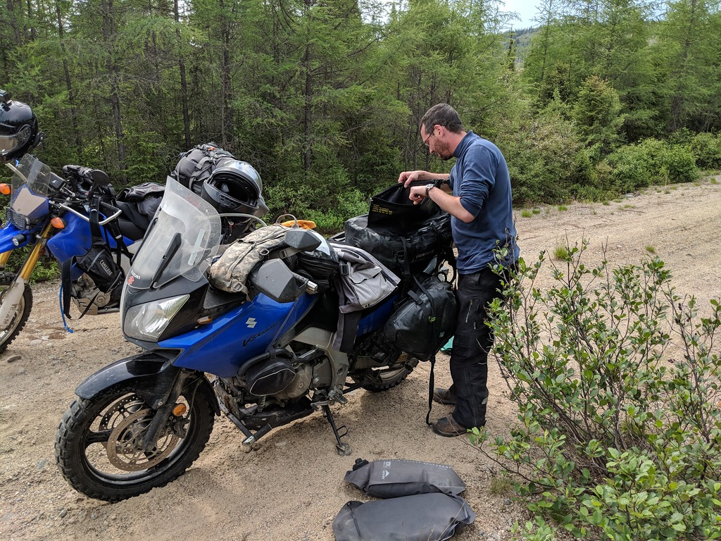 Riding the Most Remote Road in North America, Trans Taiga Rd IMG_20180722_145633-XL