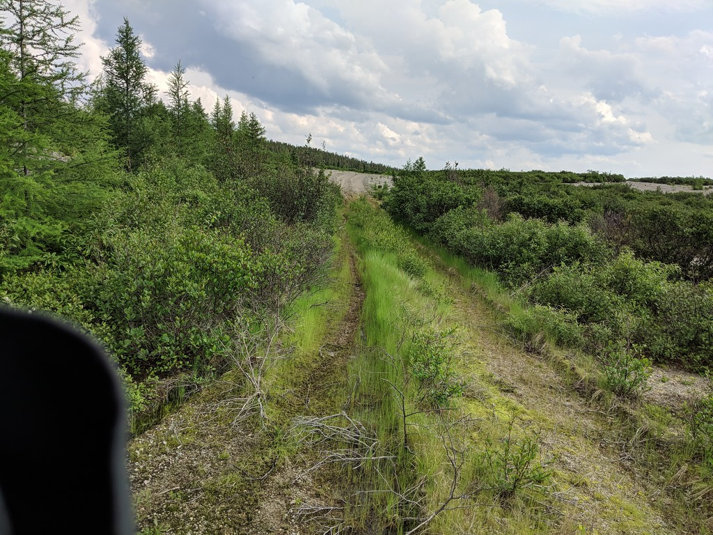 Riding the Most Remote Road in North America, Trans Taiga Rd IMG_20180722_155014-XL