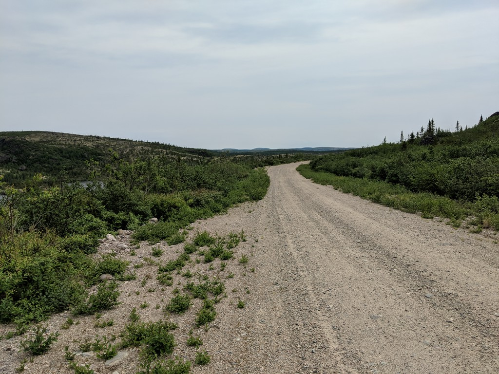 Riding the Most Remote Road in North America, Trans Taiga Rd IMG_20180722_131938-XL