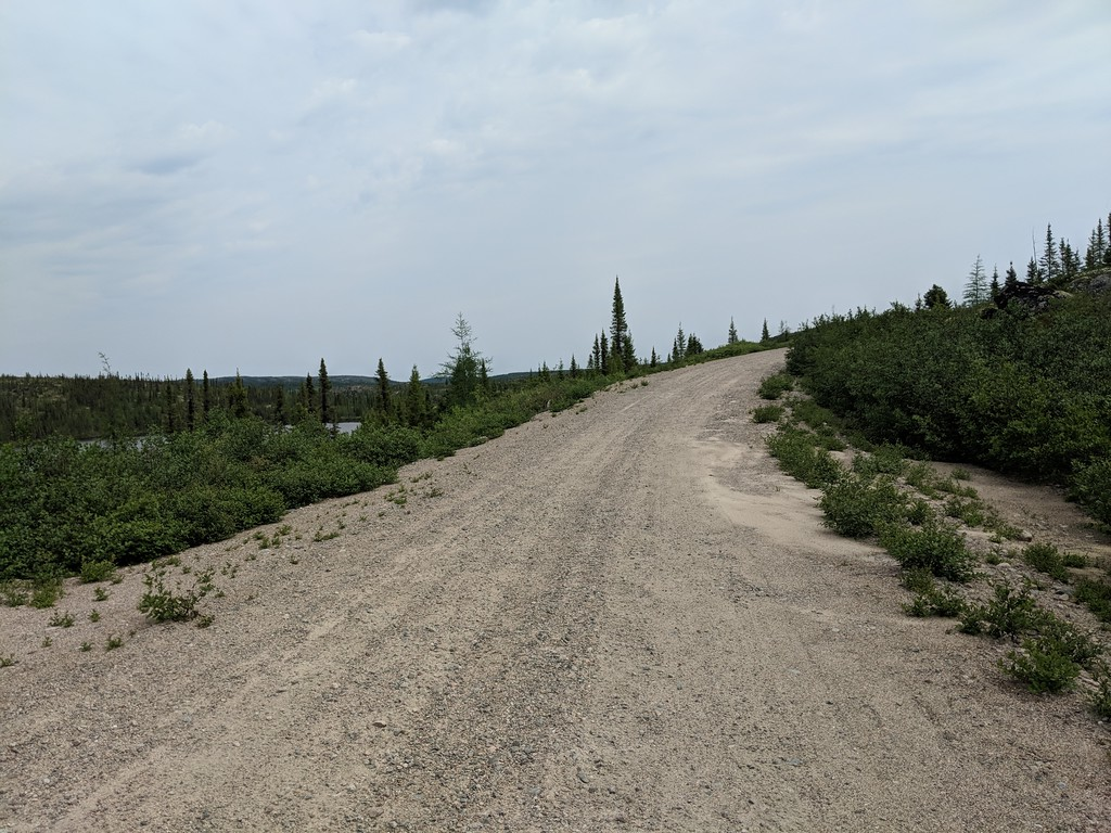 Riding the Most Remote Road in North America, Trans Taiga Rd IMG_20180722_131858-XL