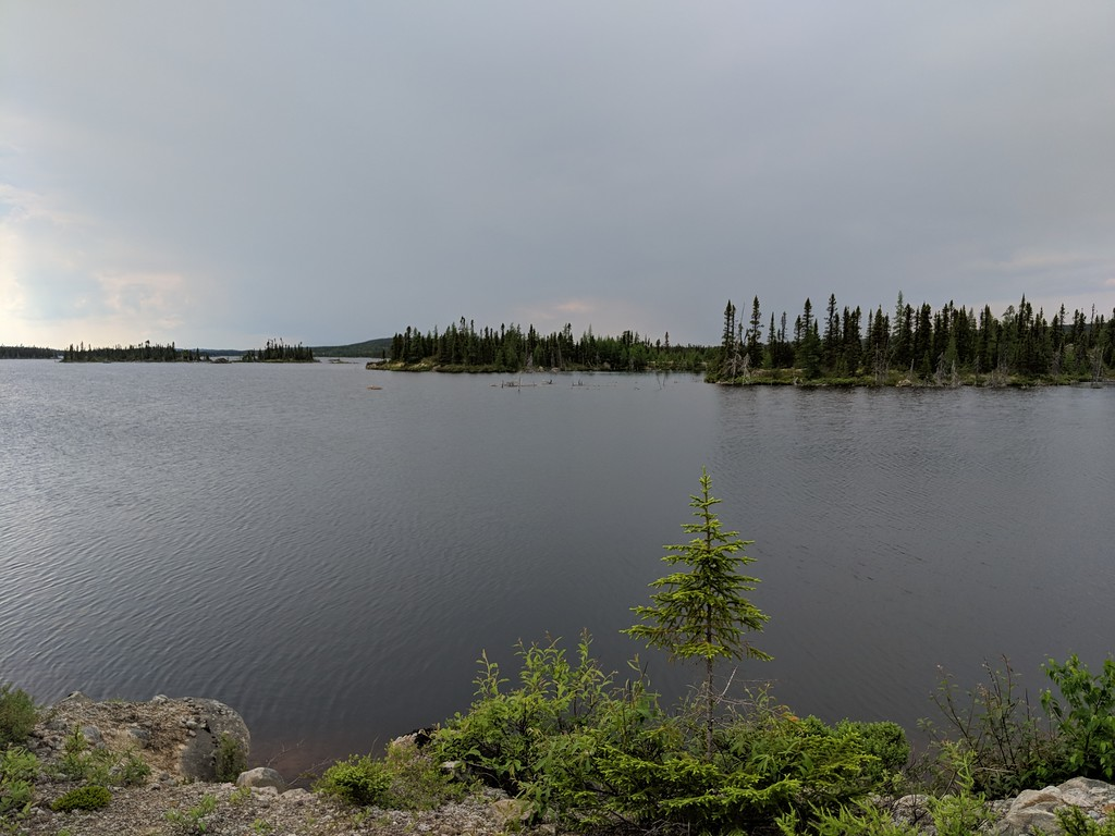 Riding the Most Remote Road in North America, Trans Taiga Rd IMG_20180722_142800-XL