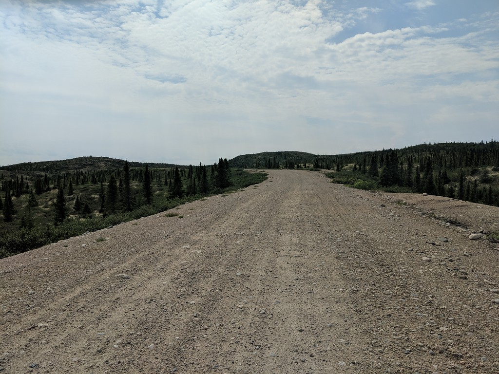 Riding the Most Remote Road in North America, Trans Taiga Rd IMG_20180722_133322-XL