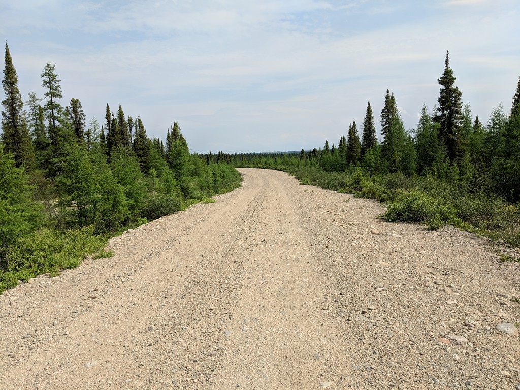 Riding the Most Remote Road in North America, Trans Taiga Rd IMG_20180722_141532-XL