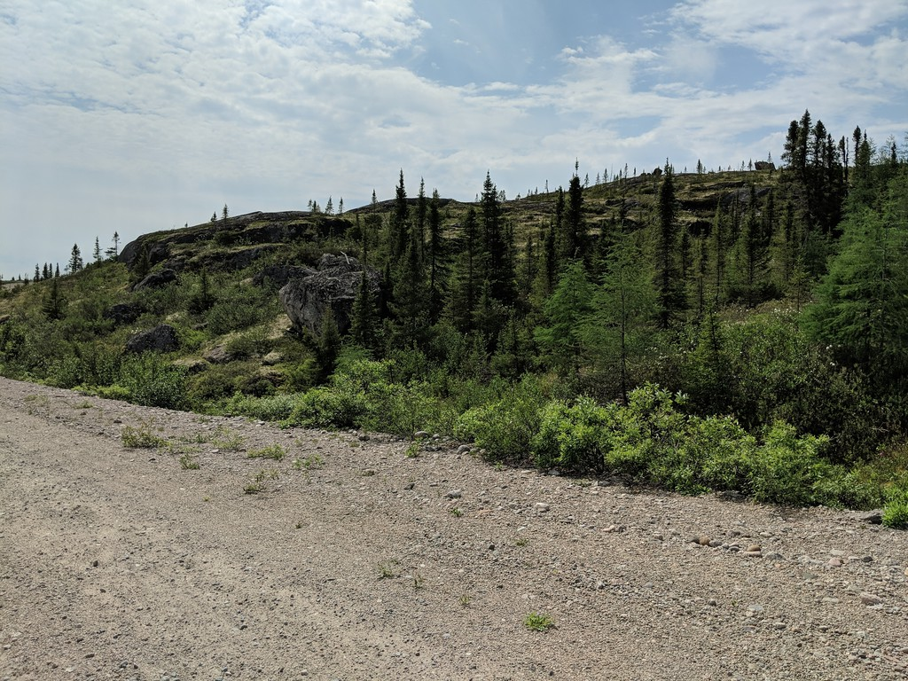 Riding the Most Remote Road in North America, Trans Taiga Rd IMG_20180722_133949-XL