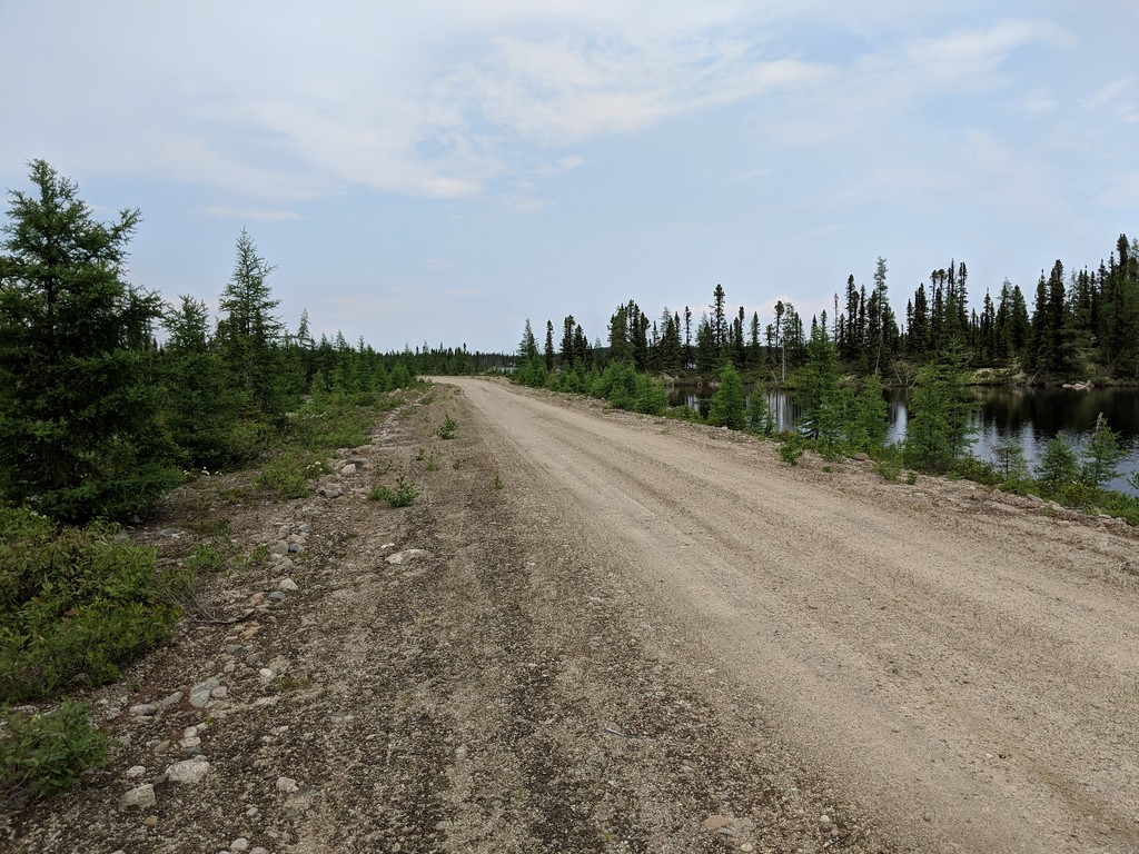 Riding the Most Remote Road in North America, Trans Taiga Rd IMG_20180722_142806-XL