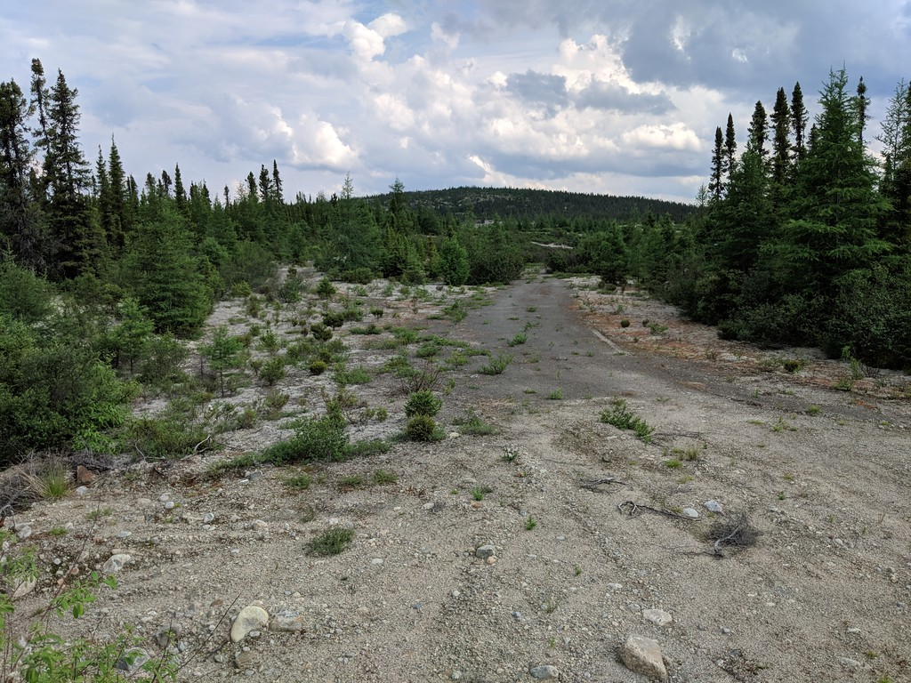 Riding the Most Remote Road in North America, Trans Taiga Rd IMG_20180722_153714-XL