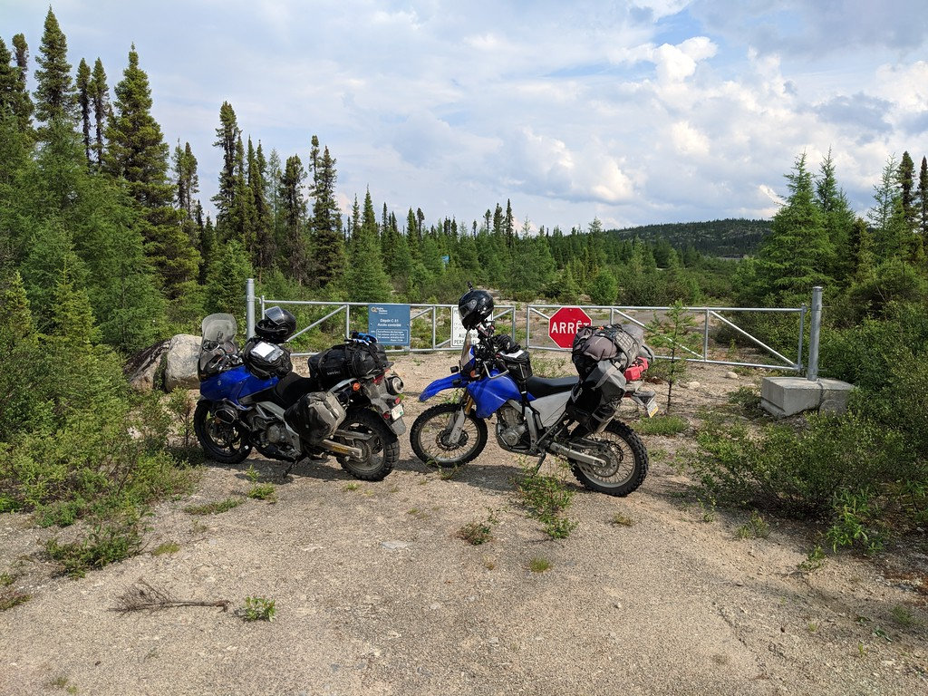 Riding the Most Remote Road in North America, Trans Taiga Rd IMG_20180722_153630-XL