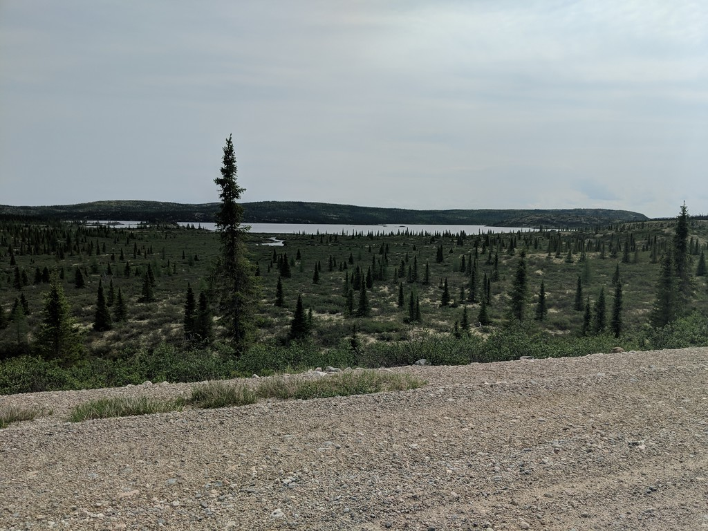 Riding the Most Remote Road in North America, Trans Taiga Rd IMG_20180722_133320-XL
