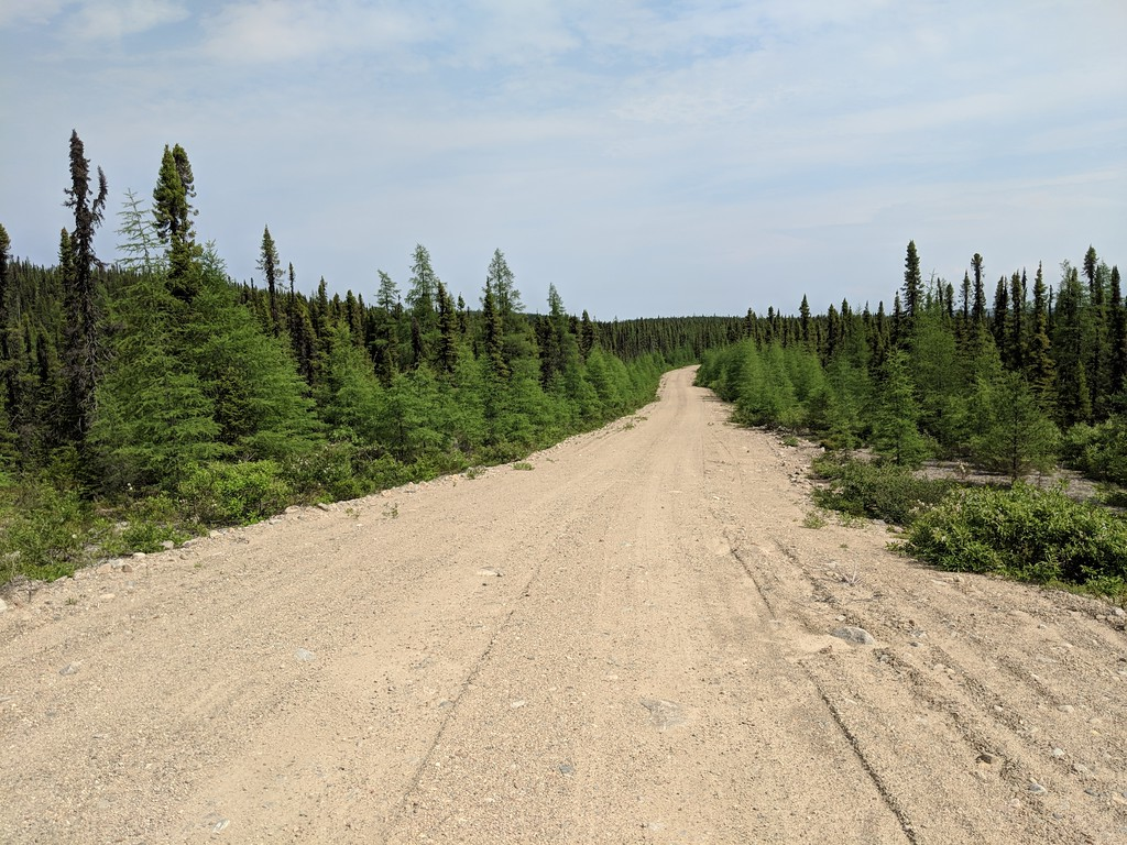 Riding the Most Remote Road in North America, Trans Taiga Rd IMG_20180722_141354-XL