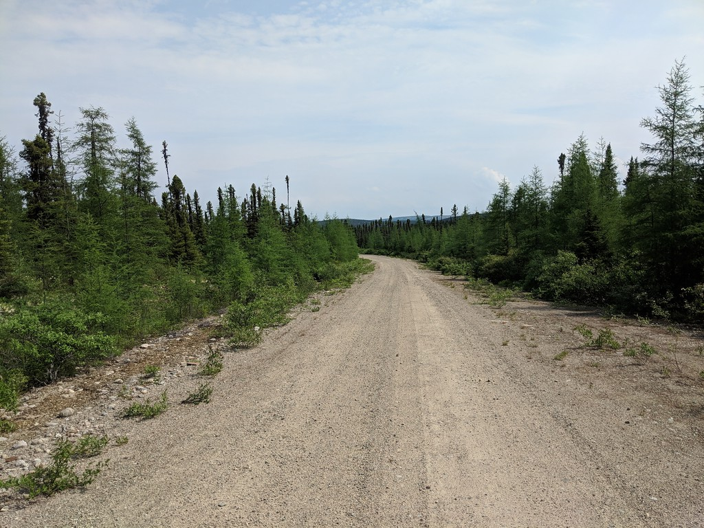 Riding the Most Remote Road in North America, Trans Taiga Rd IMG_20180722_140931-XL