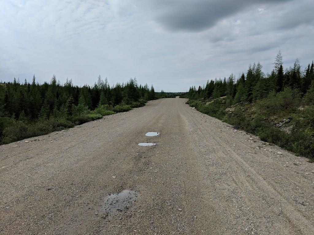 Riding the Most Remote Road in North America, Trans Taiga Rd IMG_20180722_120243-XL