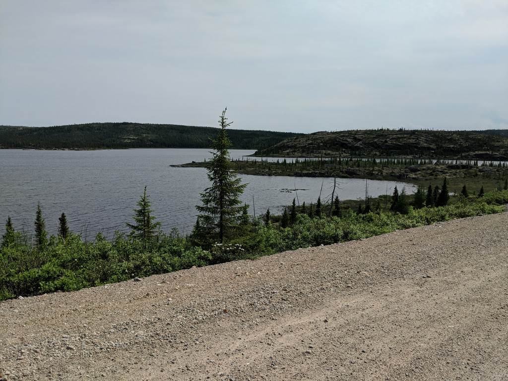 Riding the Most Remote Road in North America, Trans Taiga Rd IMG_20180722_133932-XL