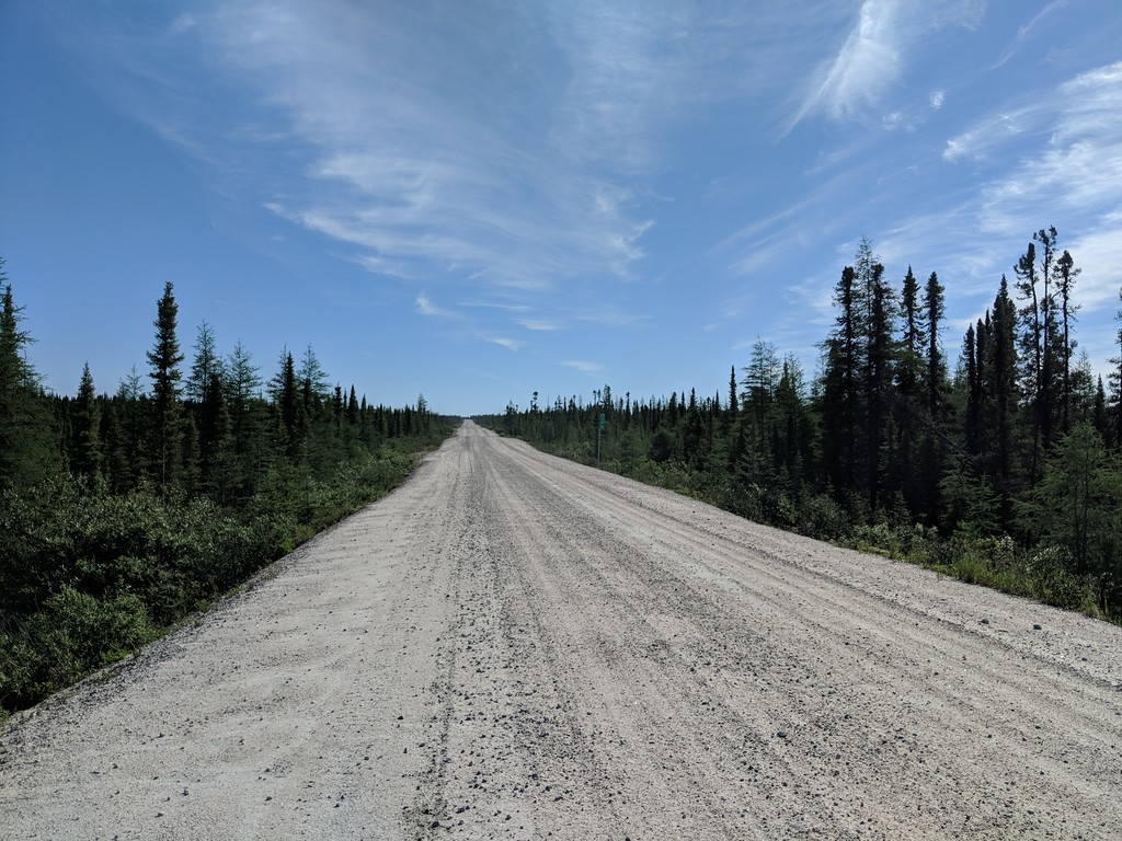 Riding the Most Remote Road in North America, Trans Taiga Rd IMG_20180723_095826-XL