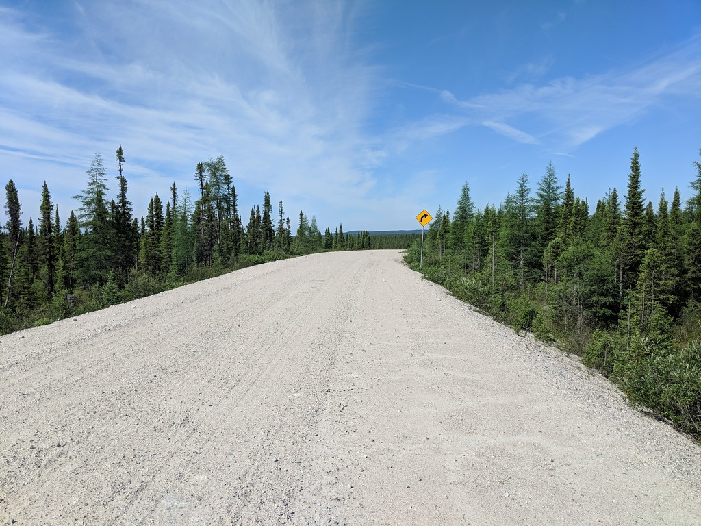 Riding the Most Remote Road in North America, Trans Taiga Rd IMG_20180723_095830-XL