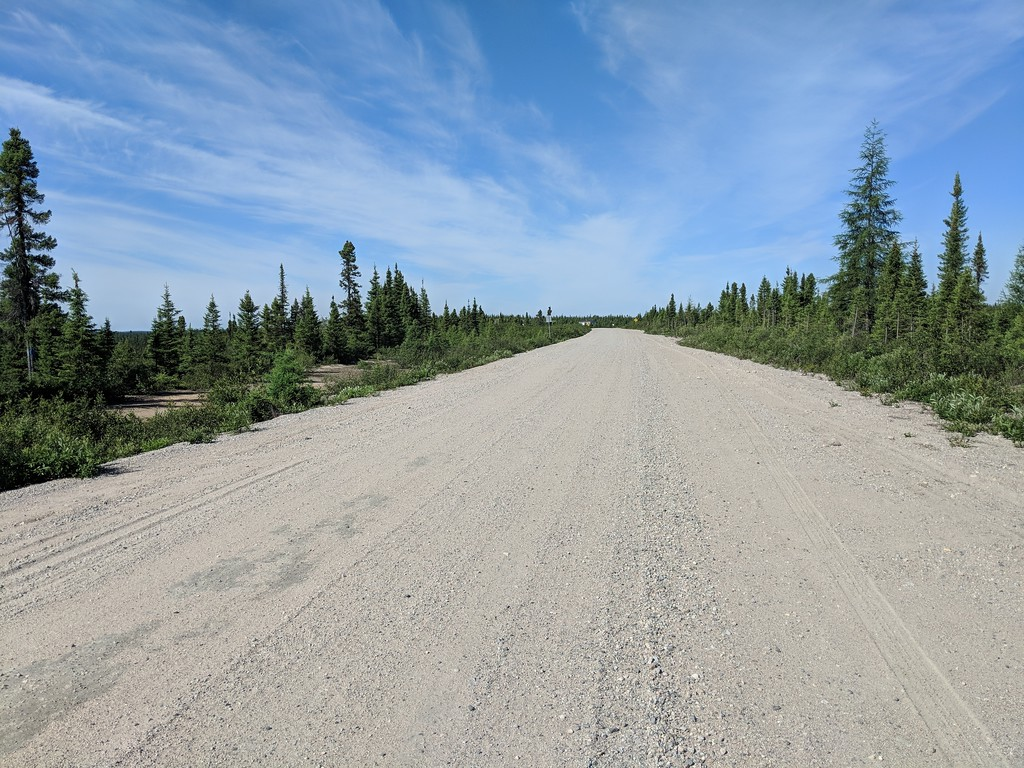 Riding the Most Remote Road in North America, Trans Taiga Rd IMG_20180723_093639-XL