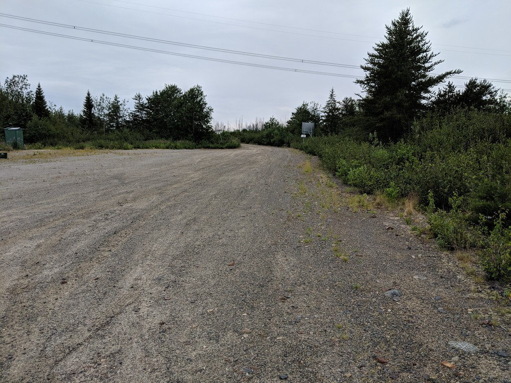 Riding the Most Remote Road in North America, Trans Taiga Rd IMG_20180723_195253-XL