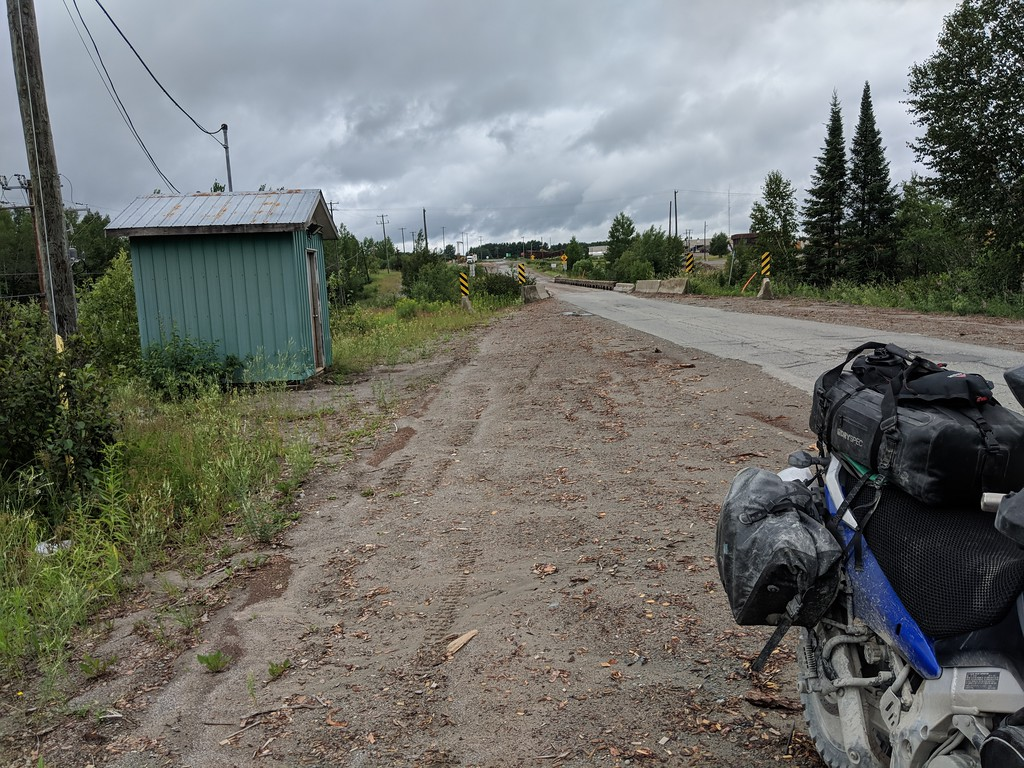 Riding the Most Remote Road in North America, Trans Taiga Rd IMG_20180724_130034-XL