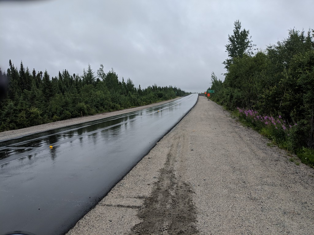 Riding the Most Remote Road in North America, Trans Taiga Rd IMG_20180724_081844_1-XL