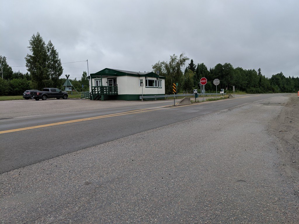 Riding the Most Remote Road in North America, Trans Taiga Rd IMG_20180724_104646-XL
