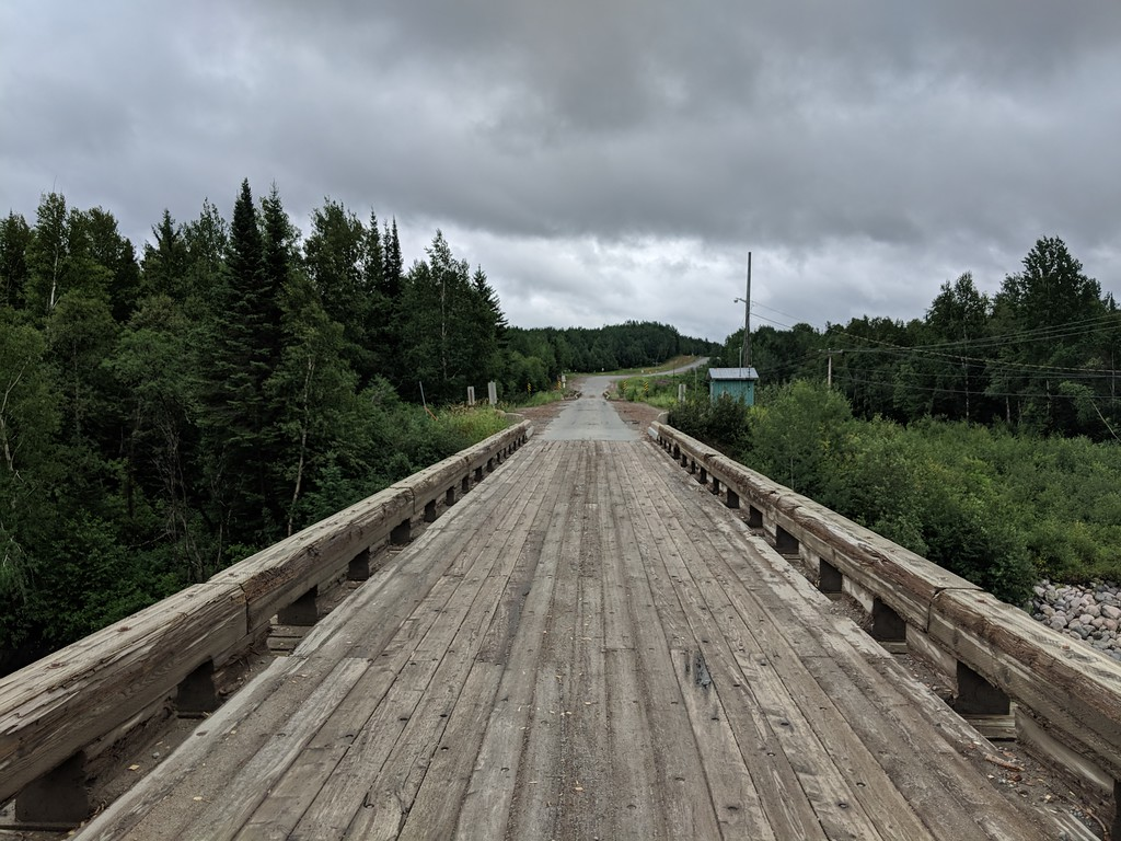 Riding the Most Remote Road in North America, Trans Taiga Rd IMG_20180724_125557-XL