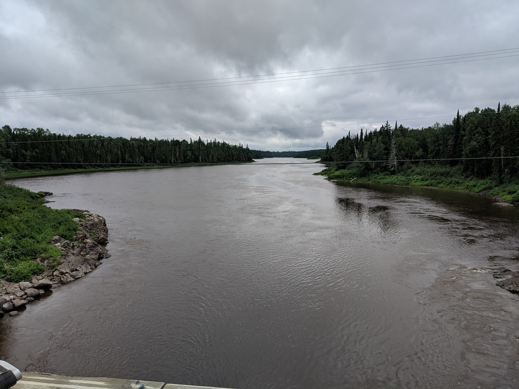 Riding the Most Remote Road in North America, Trans Taiga Rd IMG_20180724_125555-XL